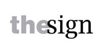 the-sign-1